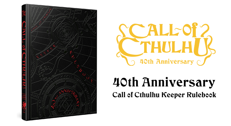 40th-anniversary-keeper-rulebook.png