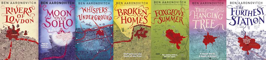 ben-aaronovitch-rivers-of-london-series-1-7.jpg