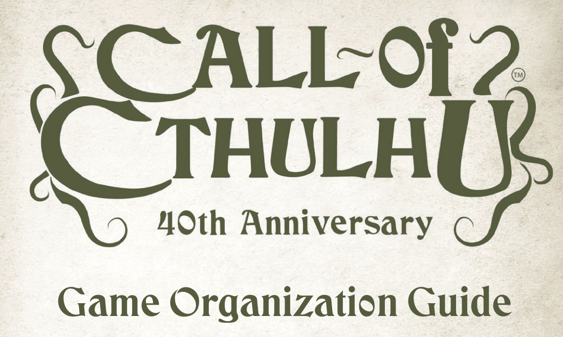 call-of-cthulhu-game-organization-guide-header.png
