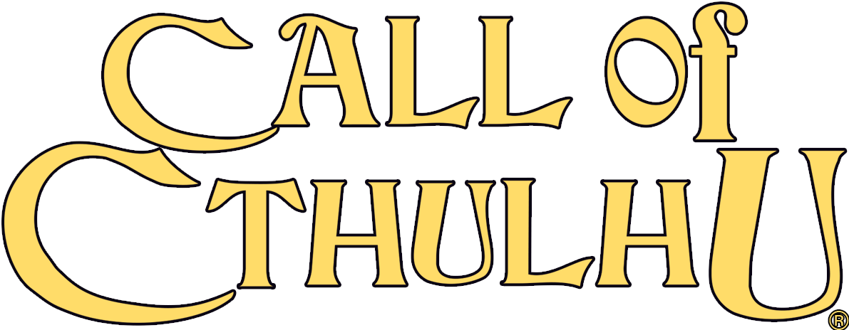 call-of-cthulhu-logo-gold-with-r.png