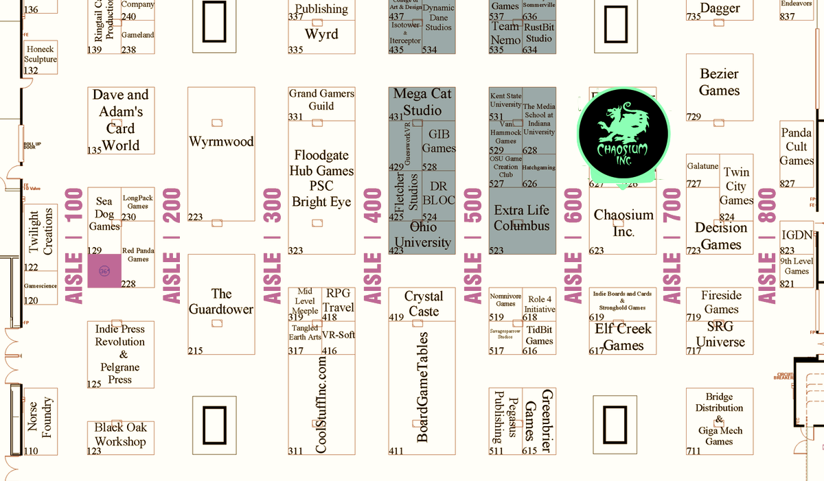 chaosium-booth-origins-2021.png