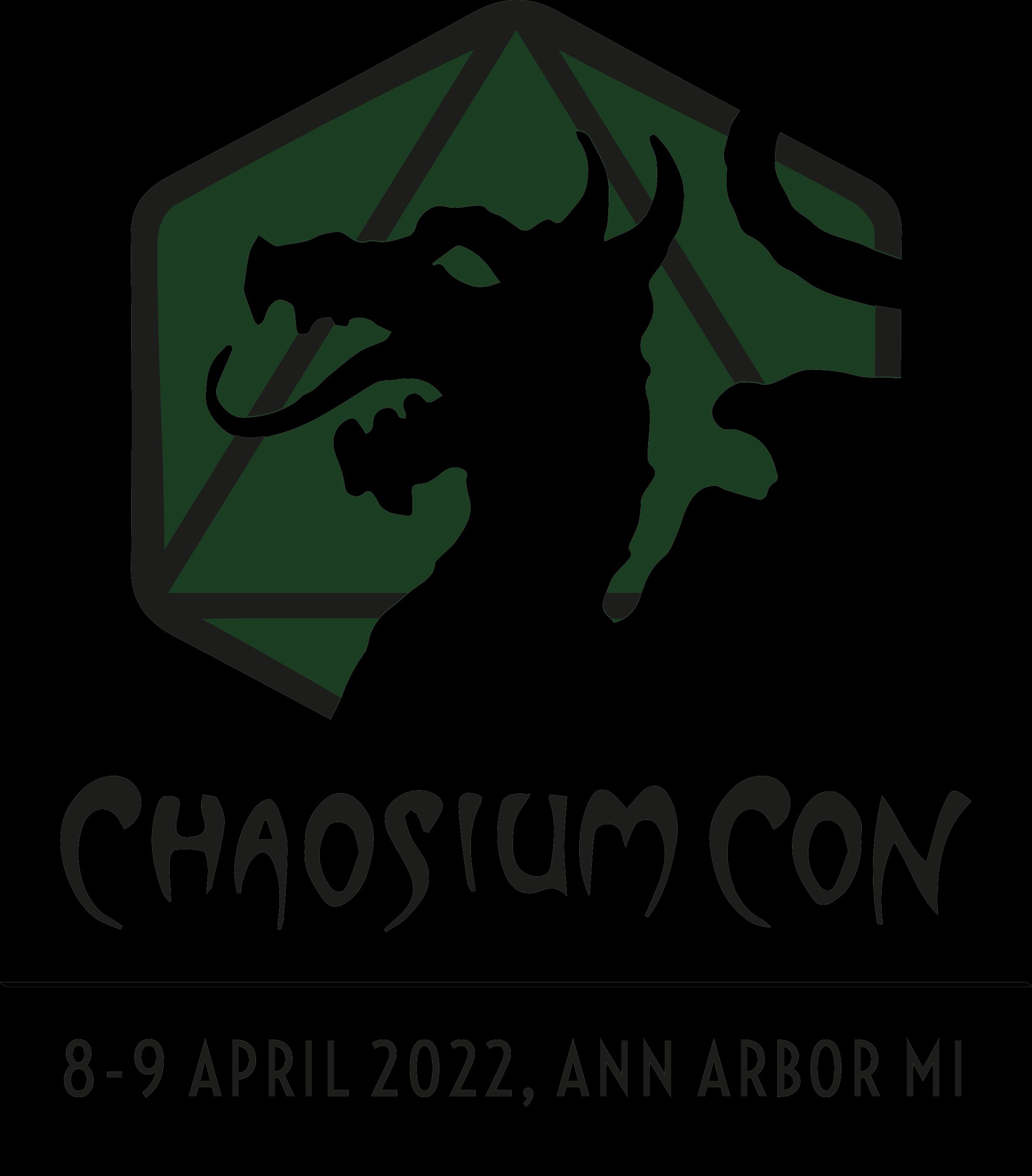 chaosium-con-logo.png
