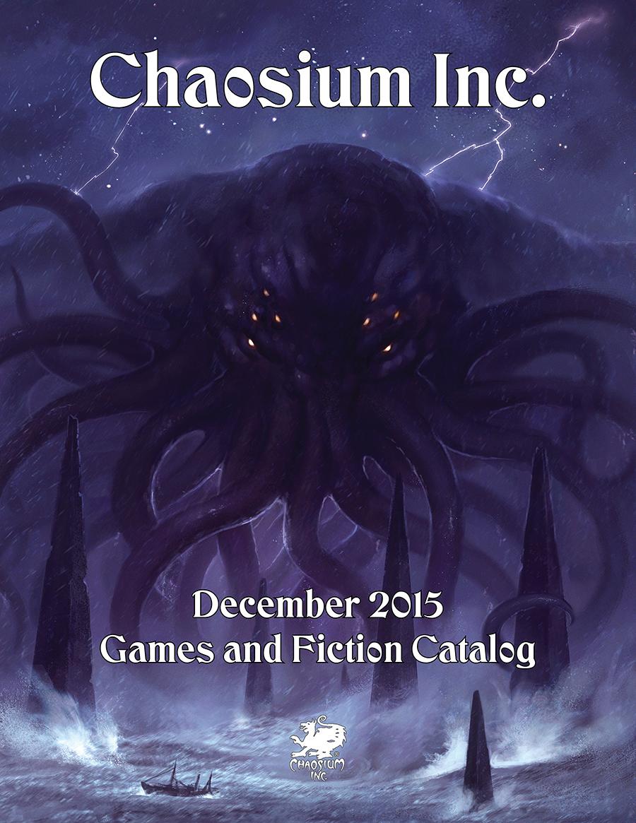 chaosium-product-catalog.jpg