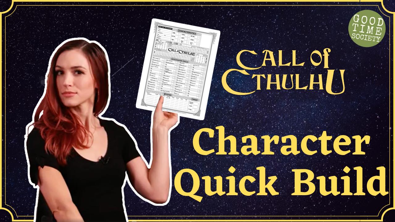 character-creation-thumbnail-1-.png