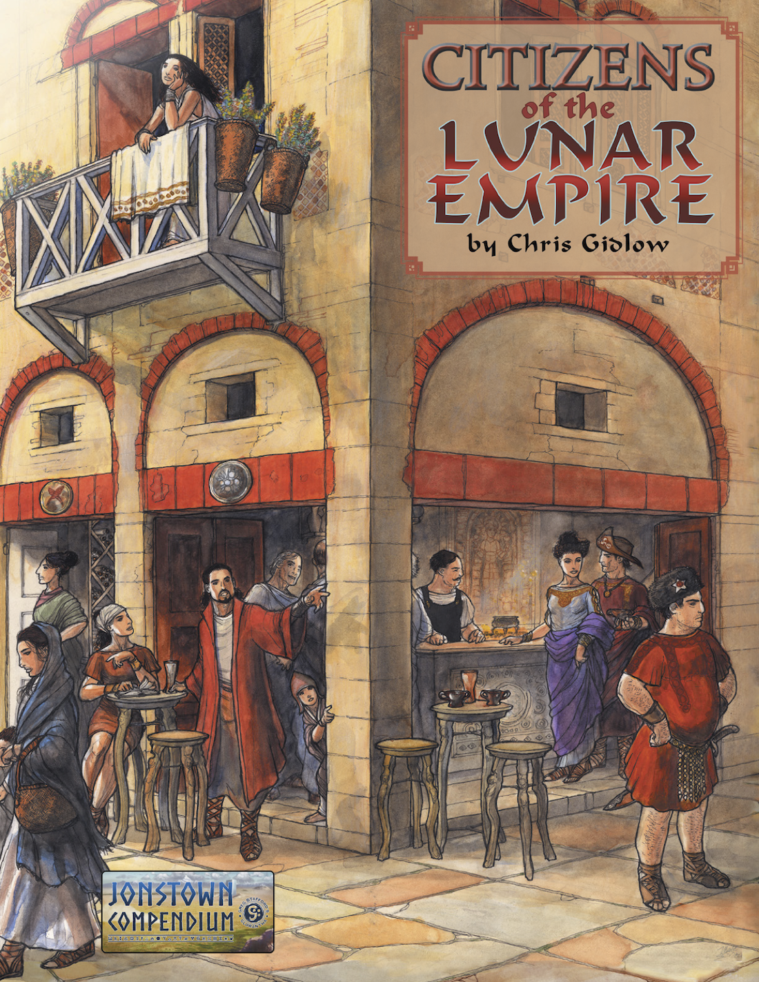 citizens-of-the-lunar-empire-cover.png