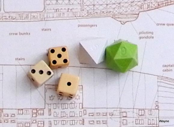 coc-3rd-box-set-92.jpg