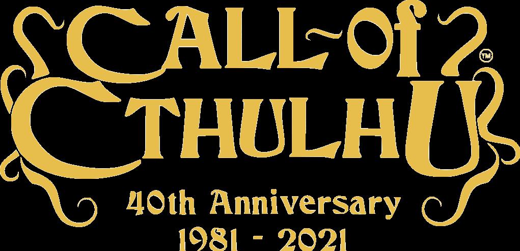 coc-40th-anniversary-logo-tm-copy.png