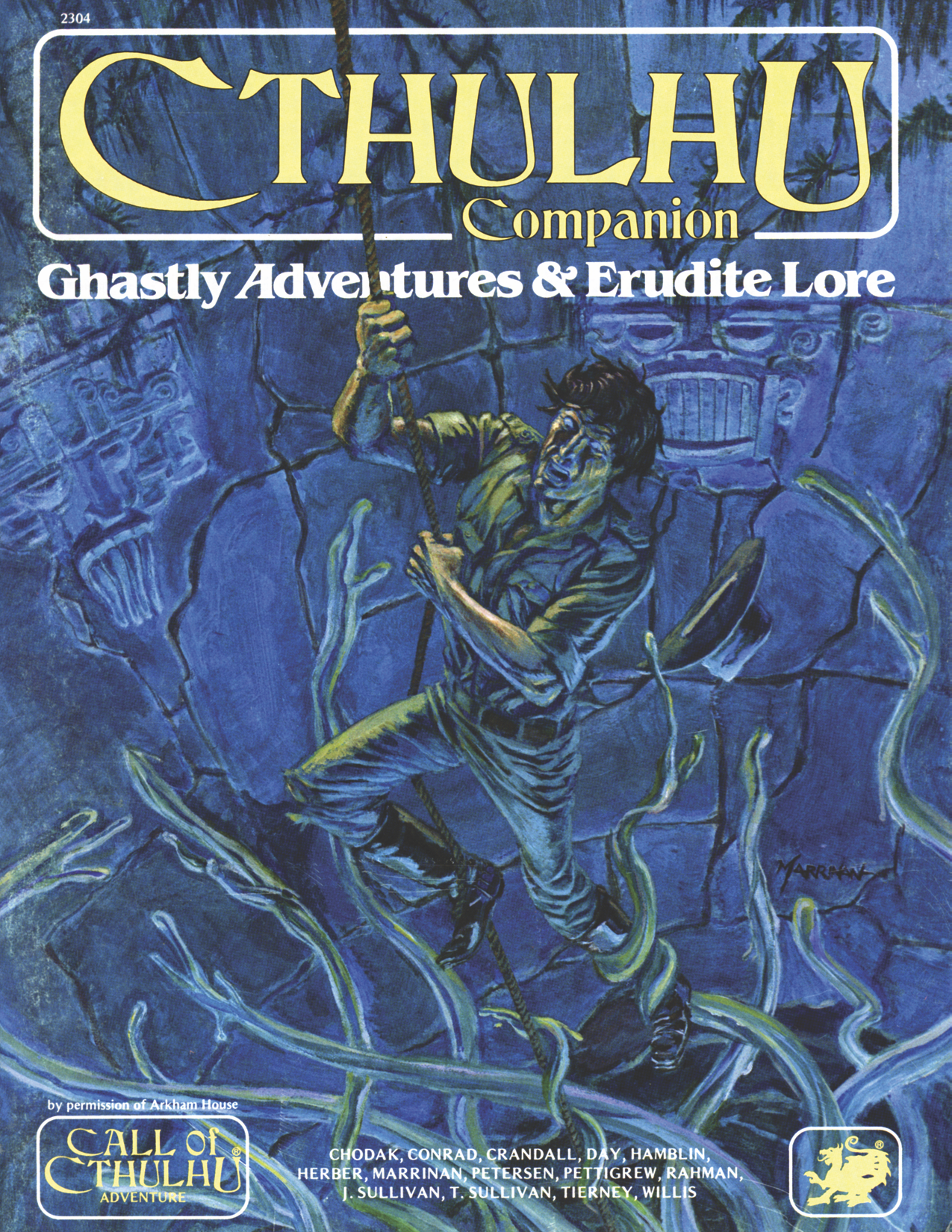 cthulhu-companion-cover.png