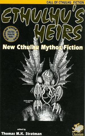 Cthulhu's Heirs
