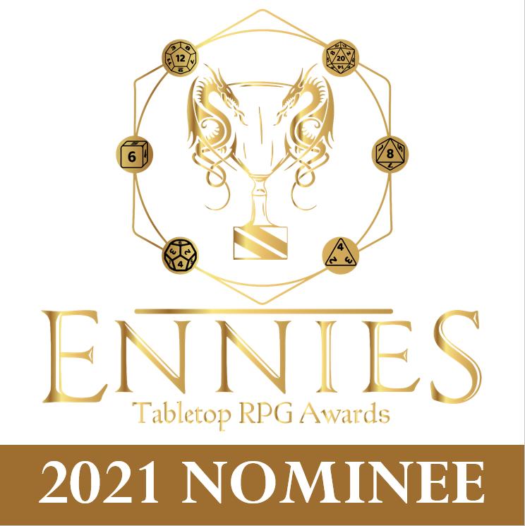ennies-2021-nominee-logo-gold.png