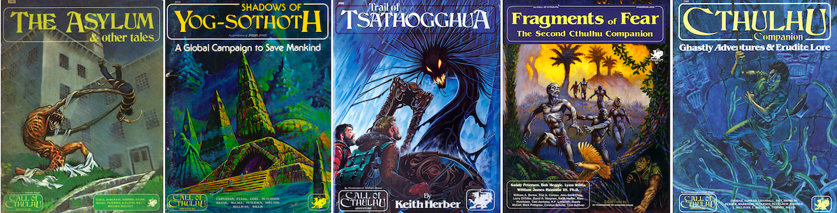 five-call-of-cthulhu-classic-supplements-.png