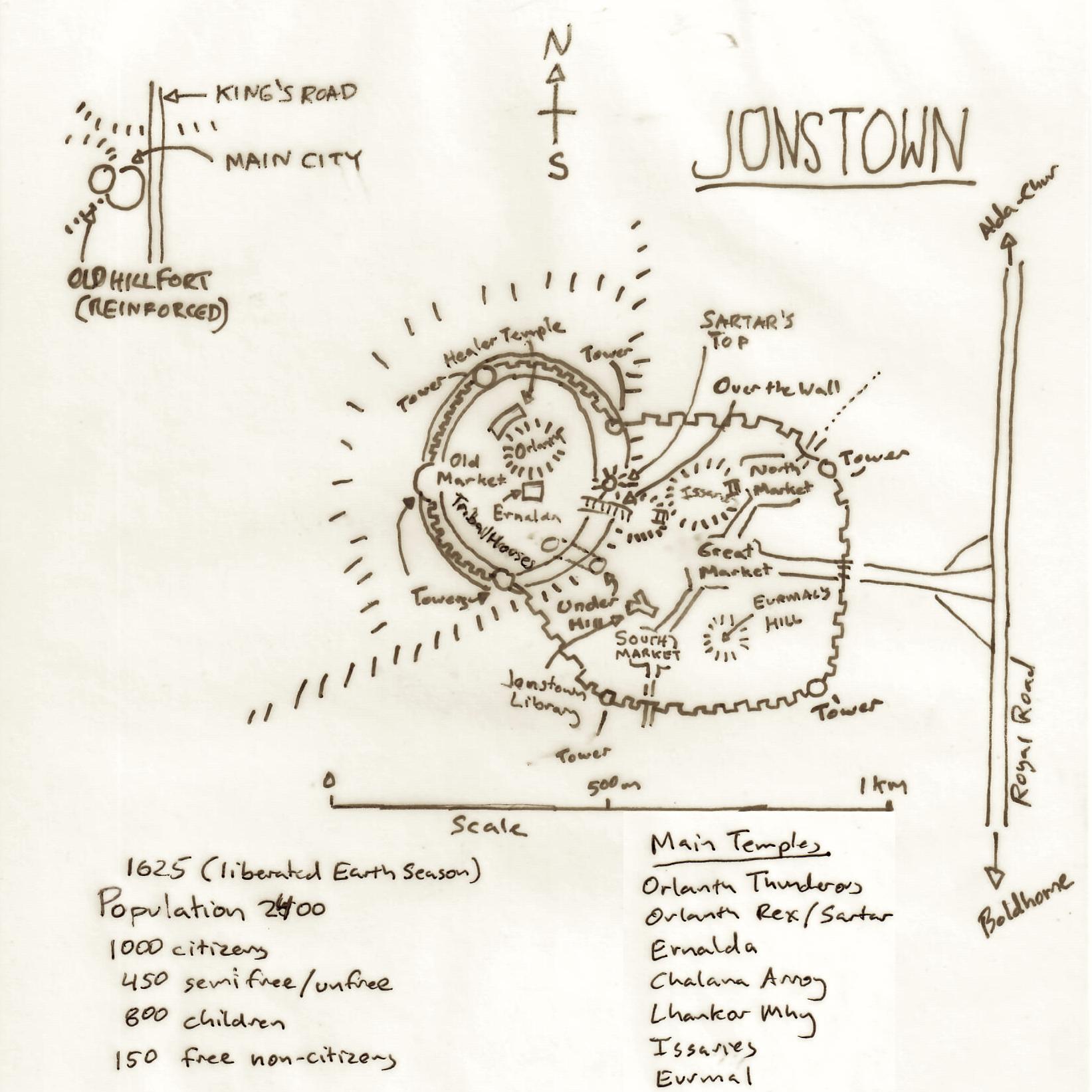 greg-stafford-s-map-of-jonstown.jpg
