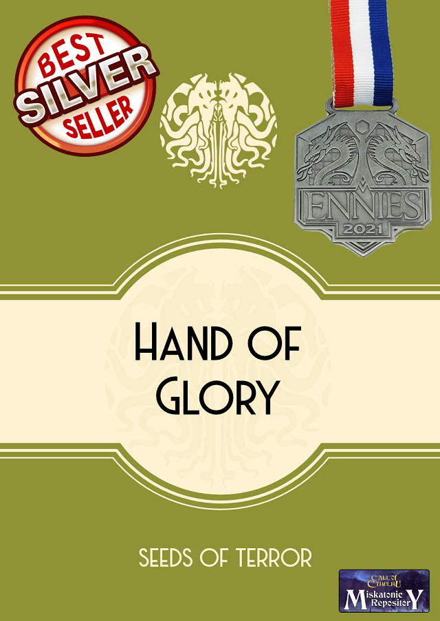 hand-of-glory-with-award.png