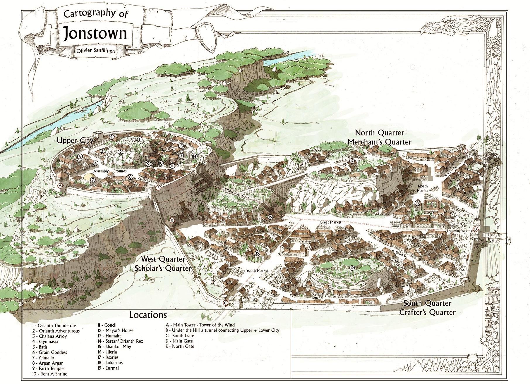 jonstown-map-rqg-copy.png