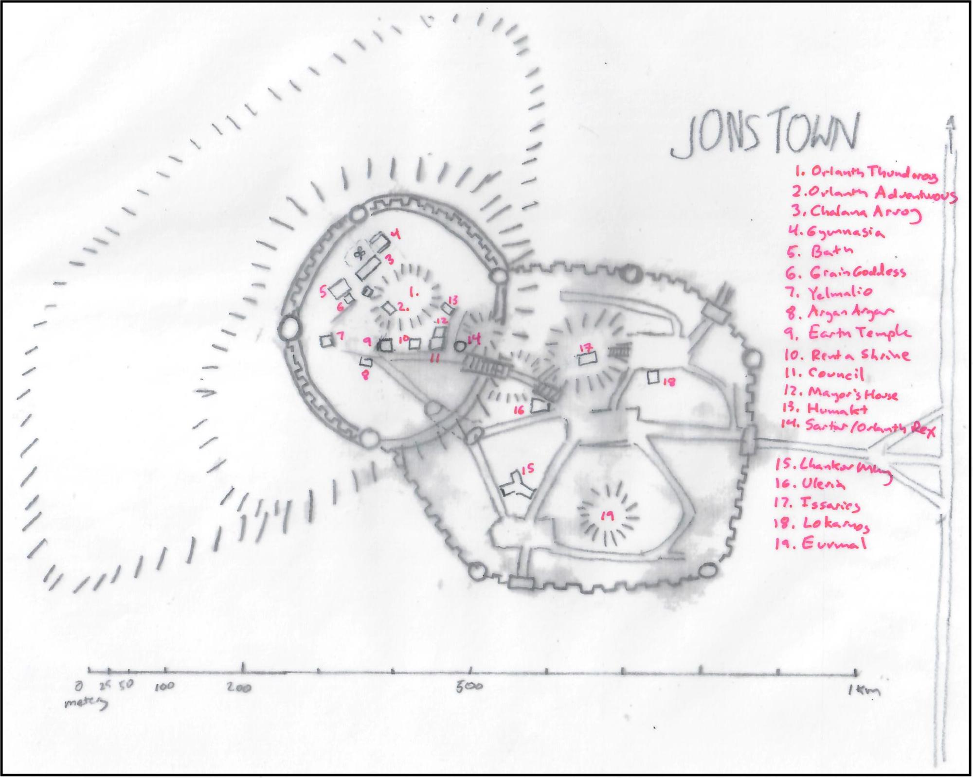 jonstown-temples-labeled.jpg