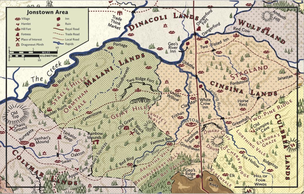 jonstown-tribal-map.png