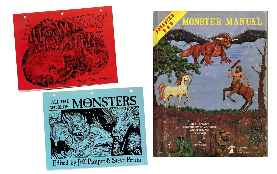 monster-manuals.png