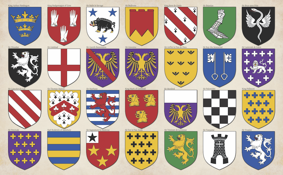 pendragon-arms.png