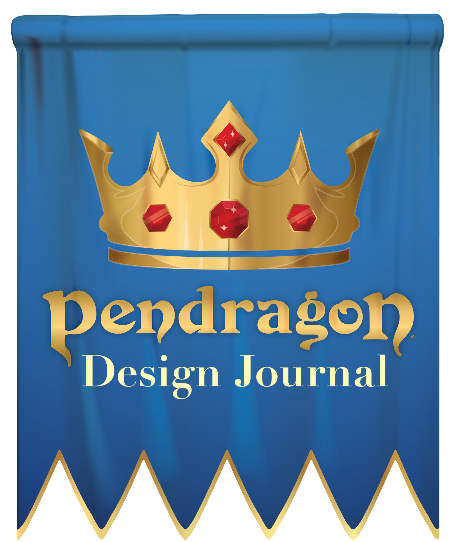 pendragon-design-journal.png