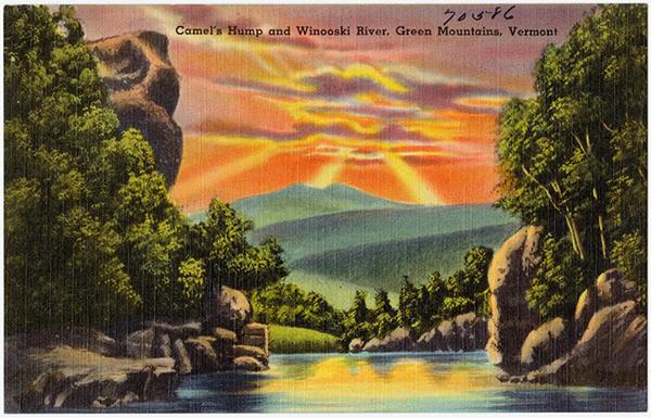 postcard-600x385.jpeg