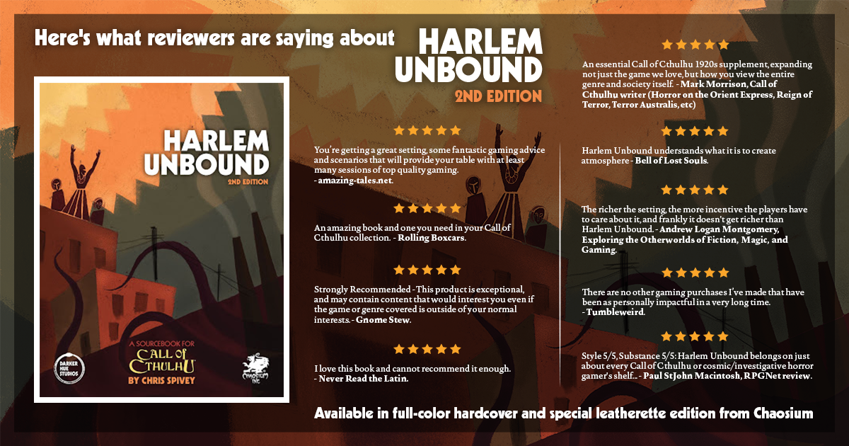 poster-harlemunbound2nd-reviewers-1-.png