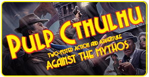 pulp-cthulhu.png