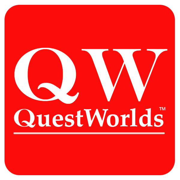 Questworlds System Reference Document