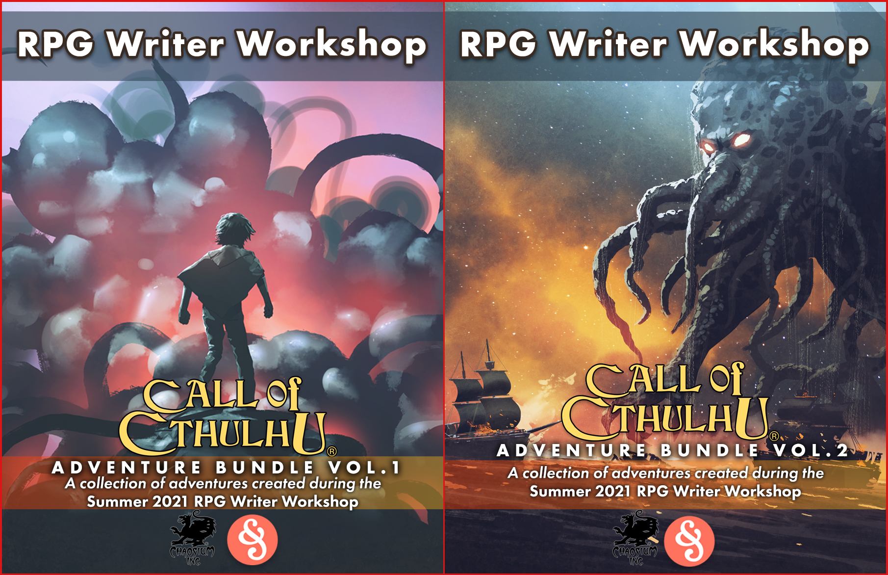 rpg-writer-workshop-bundles.png
