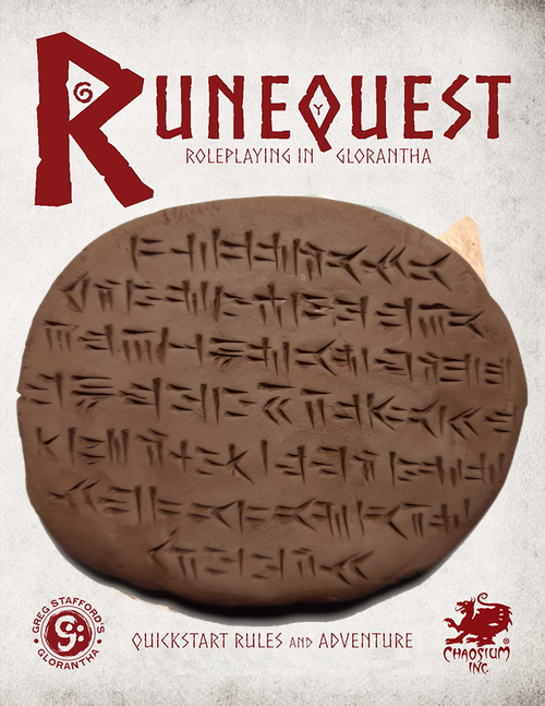 runequest-in-old-persian-cunieform-tablet.png