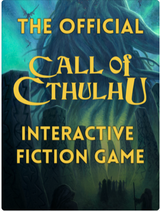 Cthulhu Chronicles