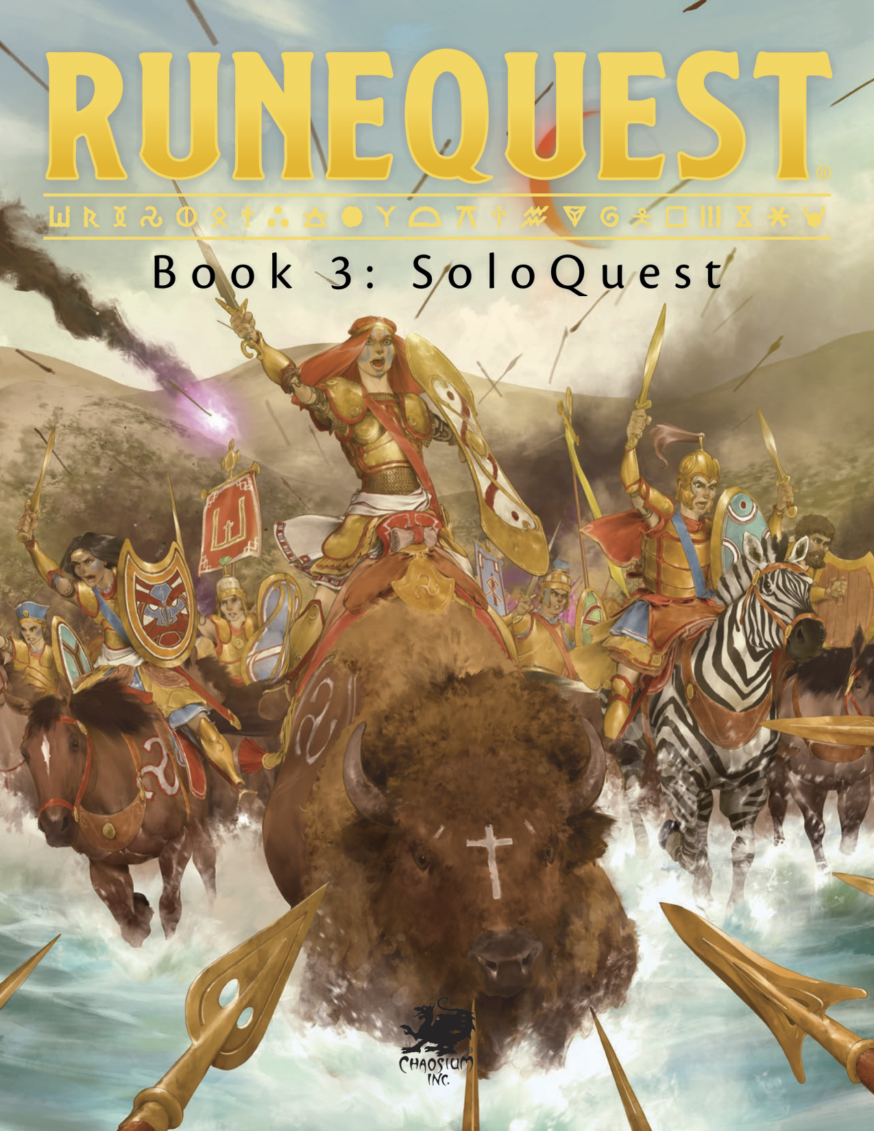 soloquest-book-cover.png