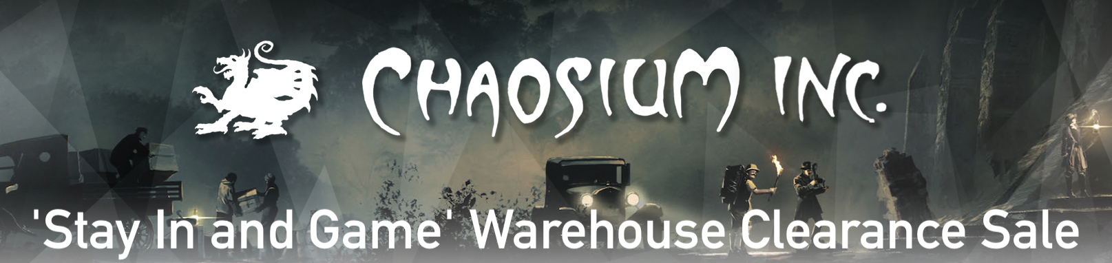 stay-in-and-game-warehouse-clearance-sale.png