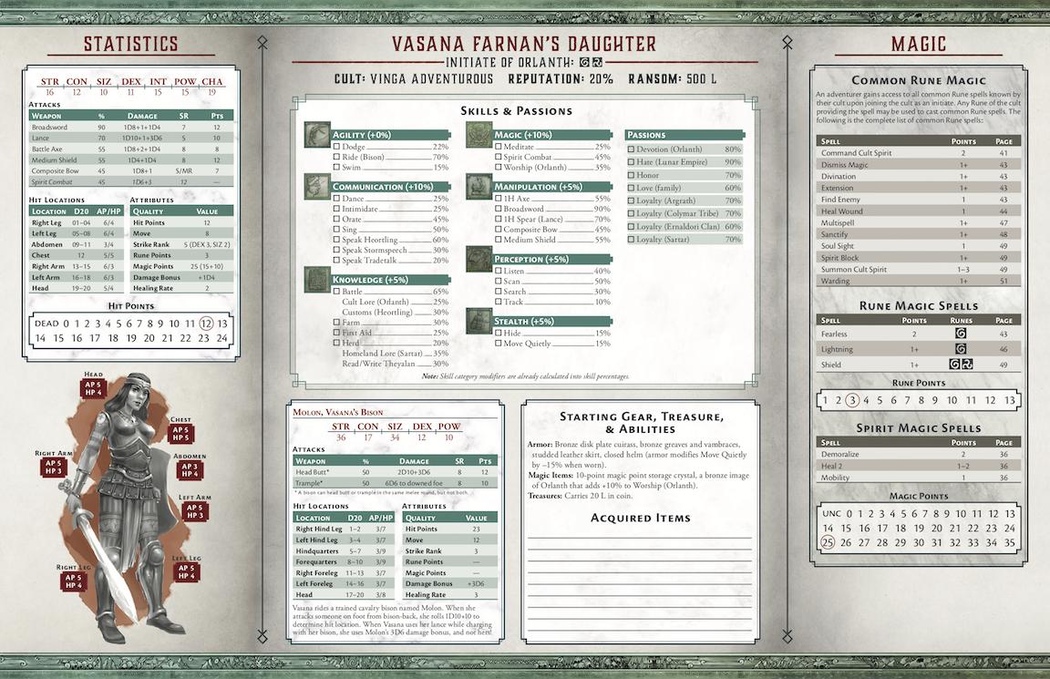 vasana-ss-portfolio-2.png