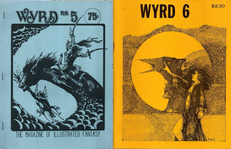 wyrd-5-and-6.png